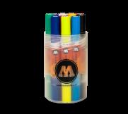 ONE4ALL Acrylic Twin Main Kit 1