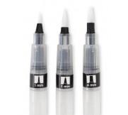 AQUA Squeeze Pen Basic Set 1 - 3 stk