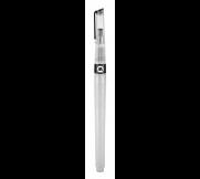 AQUA Squeeze Pen 10mm