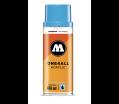 Molotow ONE4ALL spraymaling